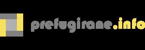Prefugirane.info